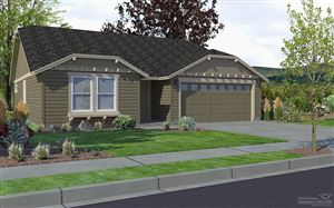 Photo of 947 N Smith Court, Sisters, OR 97759 (MLS # 201902150)