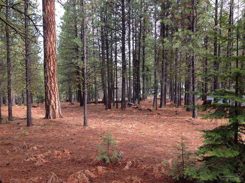 Photo of 13369 Hawksbeard, Black Butte Ranch, OR 97759 (MLS # 201910150)