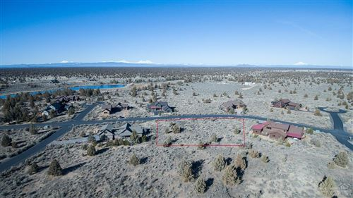 Photo of 0 SW Chaparral Drive #LOT 402, Powell Butte, OR 97753 (MLS # 201906152)