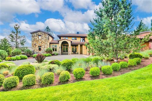 Photo of 676 NW Stonepine Drive, Bend, OR 97703 (MLS # 220125154)