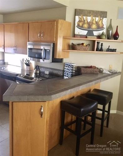 Photo of 19717 Mt Bachelor Drive #324D, Bend, OR 97702 (MLS # 201709156)