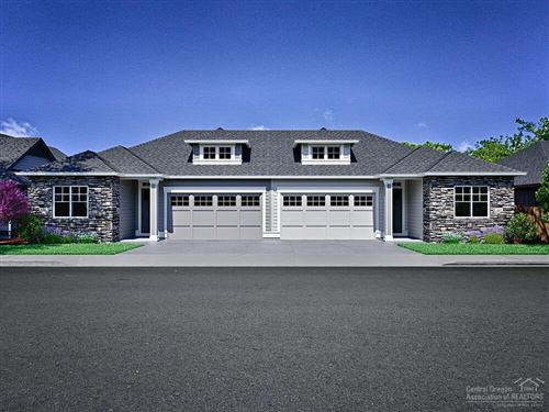 Photo of 2732 NW Fairway Heights Drive NW, Bend, OR 97703 (MLS # 220100158)
