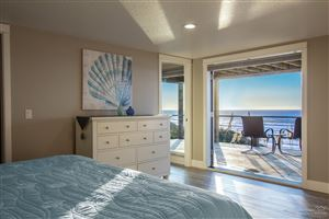 Tiny photo for 5095 W Belle Circle, Depoe Bay, OR 97341 (MLS # 201811159)