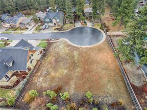 Photo of 60809 Yellow Leaf Street, Bend, OR 97702 (MLS # 201904159)