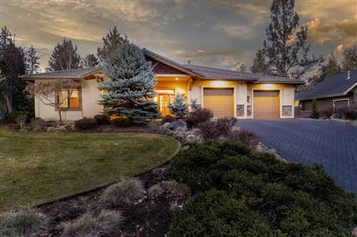 Photo of 2750 NW Whitworth Way, Bend, OR 97703 (MLS # 220113159)