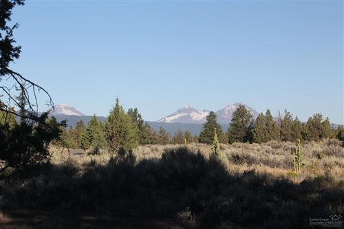 Photo of 20035 Pacific Heights Road #Lot 11, Bend, OR 97703 (MLS # 201808161)