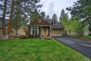 Photo of 315 S Timber Creek Drive, Sisters, OR 97759 (MLS # 201905161)