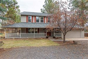 Photo of 70126 Sorrell Drive, Sisters, OR 97759 (MLS # 201910162)