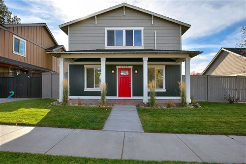 Photo of 2566 NW Skyline Ranch Road, Bend, OR 97703 (MLS # 220134162)