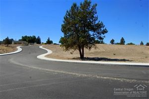 Photo of 0 Northeast Colleen Alley #Lot 20, Prineville, OR 97754 (MLS # 201807163)