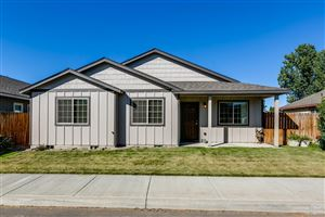 Photo of 2663 NE Colleen Road, Prineville, OR 97754 (MLS # 201909163)