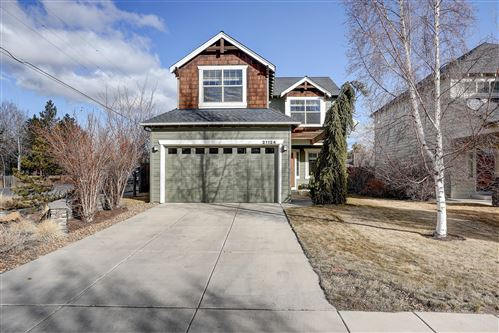 Photo of 21124 Copperfield Avenue, Bend, OR 97702 (MLS # 220117163)