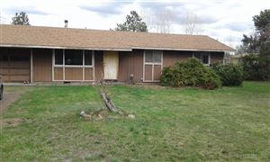 Photo of 62984 Clyde Lane, Bend, OR 97701 (MLS # 201905165)