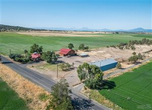 Photo of 9528 SW Feather Drive, Culver, OR 97734 (MLS # 201908165)