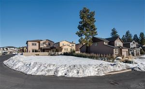Photo of 19503 Southwest Spencers Crossing, Bend, OR 97702 (MLS # 201808168)