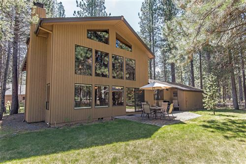 Photo of 71102 Meadow Grass Circle #GH 113, Black Butte Ranch, OR 97759 (MLS # 220104168)