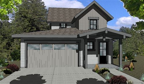 Photo of 20042 SW Sunny Way, Bend, OR 97702 (MLS # 220106168)