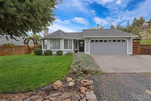Photo of 2550 NE Canal Road, Prineville, OR 97754 (MLS # 201909169)