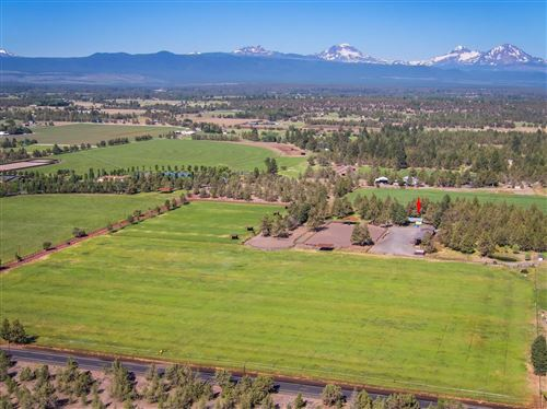Photo of 65325 Cline Falls Road, Bend, OR 97703 (MLS # 220118170)
