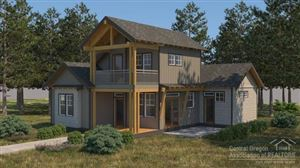 Photo of 19745 SW River Camp Lane, Bend, OR 97702 (MLS # 201900171)