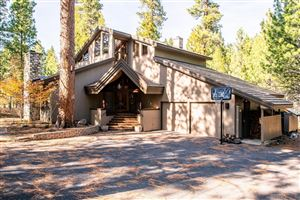 Photo of 13452 Foin Follette, Black Butte Ranch, OR 97759 (MLS # 201802172)