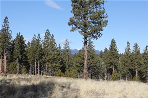 Photo of 61886 Hosmer Lake Drive #Lot 352, Bend, OR 97702 (MLS # 201910175)