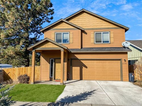 Photo of 61386 Geary Drive, Bend, OR 97702 (MLS # 202001175)