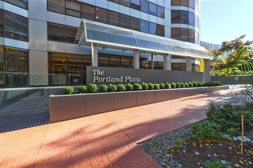 Photo of 1500 SW 5th Avenue #901, Portland, OR 97201 (MLS # 220112175)