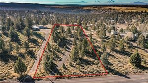 Photo of 8815 SW Shad Road, Terrebonne, OR 97760 (MLS # 201910176)