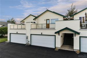 Photo of 438 NW 19th Street #34, Redmond, OR 97756 (MLS # 201905177)