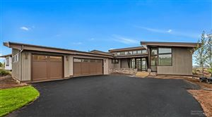 Photo of 61398 Cannon Court, Bend, OR 97702 (MLS # 201906177)