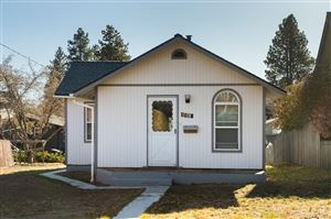 Photo of 1135 NW Cumberland Avenue, Bend, OR 97703 (MLS # 201910177)
