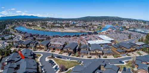 Photo of 671 SW Peak View Place, Bend, OR 97702 (MLS # 202003177)