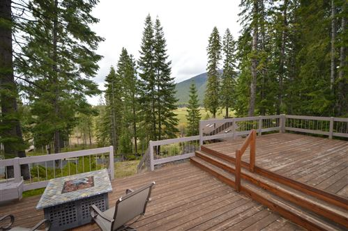 Photo of 13466 Red Clover #SH40, Black Butte Ranch, OR 97759 (MLS # 220100177)