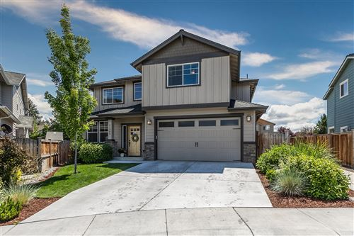 Photo of 61380 Sunbrook Drive, Bend, OR 97702 (MLS # 220125177)