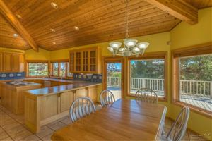 Tiny photo for 16755 Varco Road, Bend, OR 97703 (MLS # 201811178)