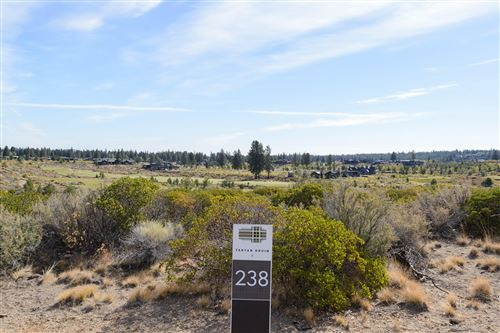 Photo of 19107 Cartwright Court, Bend, OR 97702 (MLS # 220106178)