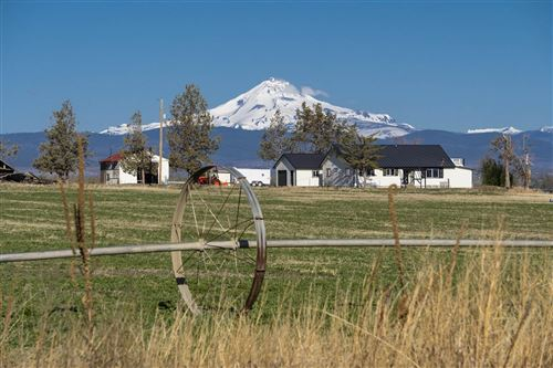 Photo of 9440 SW Feather Drive, Culver, OR 97734 (MLS # 220120178)