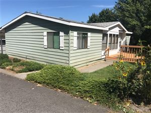 Photo of 1001 SE 15th #132, Bend, OR 97702 (MLS # 201908179)
