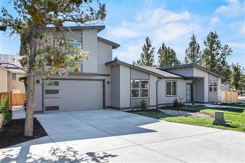 Photo of 16460 Carter Court, La Pine, OR 97739 (MLS # 220123183)