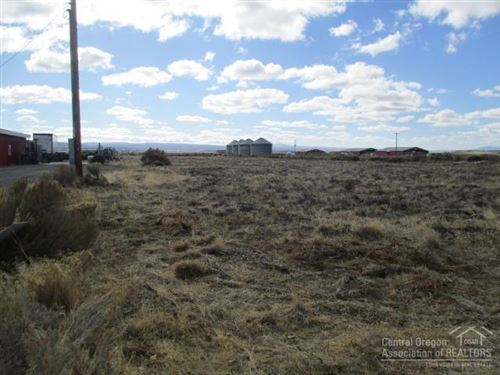 Photo of 900 Christmas Valley Highway #TL, Christmas Valley, OR 97641 (MLS # 201808187)
