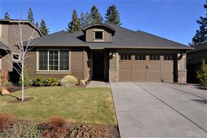 Photo of 60203 Rolled Rock Way, Bend, OR 97702 (MLS # 201910188)