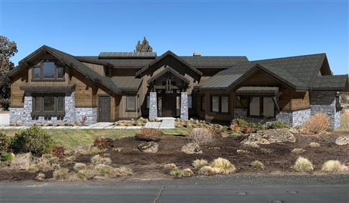 Photo of 17646 SW Chaparral Drive, Powell Butte, OR 97753 (MLS # 220118188)