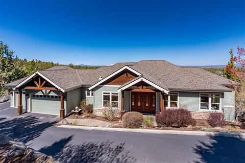 Photo of 1244 NW Archie Briggs, Bend, OR 97703 (MLS # 220132188)