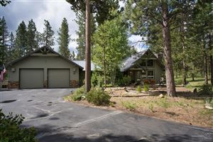 Photo of 17629 Pioneer, Sunriver, OR 97707 (MLS # 201906189)