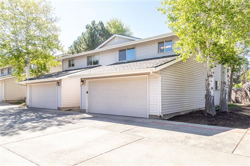 Photo of 1801 NE Purcell Boulevard #APT 14, Bend, OR 97701 (MLS # 220101191)