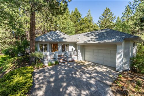Photo of 60738 Breckenridge, Bend, OR 97702 (MLS # 220104192)