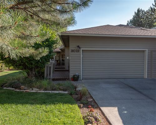 Photo of 3019 NW Golf View Drive, Bend, OR 97703 (MLS # 220106192)