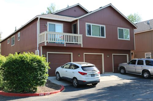Photo of 2043 SW Canyon Drive, Redmond, OR 97756 (MLS # 220124192)