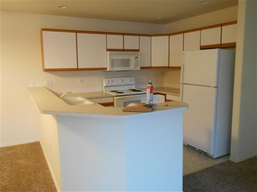 Tiny photo for 2043 SW Canyon Drive, Redmond, OR 97756 (MLS # 220124192)